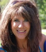 Pamela Johns…, Real Estate Pro in New Bern, NC