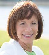 Caroline Southwell, Real Estate Agent in Tampa, FL