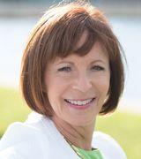 Caroline Sou…, Real Estate Pro in Tampa, FL