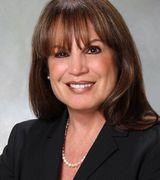 Theresa Balazs, Real Estate Agent in Franklin Square, NY
