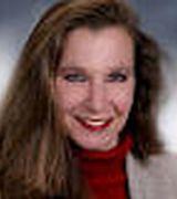 Maria Nacler…, Real Estate Pro in Mattituck, NY