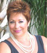 Kerry L Klun, Agent in Satellite Beach, FL