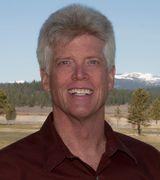 Peter Morris, Real Estate Agent in Northstar, CA
