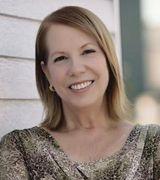 Carol West, Real Estate Pro in Hillsboro, OR