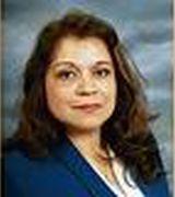 Vivienne Yamamoto, Agent in Roseville, CA