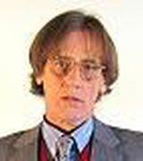 Patrick Swenson, Agent in Portland, OR