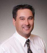 Richard Mend…, Real Estate Pro in Las Vegas, NV