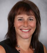 Lisa Corwin, Real Estate Pro in SMITHTOWN, NY
