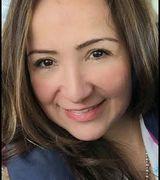 Slovenka Murray, Real Estate Agent in Omaha, NE