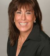 Sherry Prinzo, Agent in Massapequa, NY