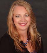 Sarah Bailey, Agent in McKinney, TX