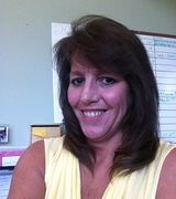 Annmarie Howley, Agent in Toms River, NJ