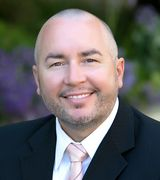 Sean A. Carb…, Real Estate Pro in Pacific Palisades, CA