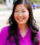Susie Ledadom, Agent in Burbank, CA