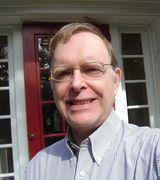 Fred Lockett, Real Estate Pro in Wayne, PA