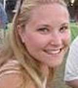 Erin Trujillo, Real Estate Pro in Greenwood Village, CO