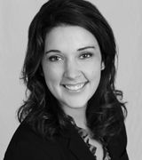 Kate Shields, Real Estate Pro in Naperville, IL