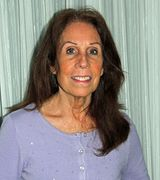 Sharon Depew, Agent in Portland, OR