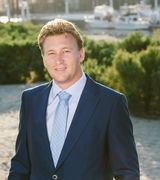 Shawn Durnin, Agent in Long Beach, CA