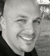 Joe DiMeo, Real Estate Pro in Winchester, MA