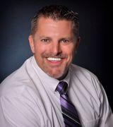 Thomas Langm…, Real Estate Pro in Orlando, FL