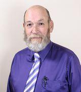 Larry Heffel…, Real Estate Pro in Ionia, MI