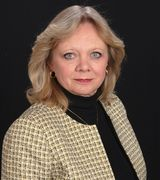 Patti Browns…, Real Estate Pro in Levittown, NY