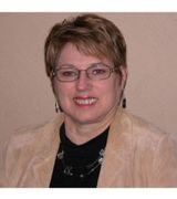 Jan Brown, Real Estate Pro in Hannibal, MO