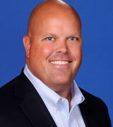 Scott Schuetter, Real Estate Agent in Annapolis, MD