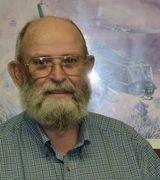 Ken Bradley, Agent in Livermore, CA