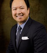 Mark Chu, Real Estate Agent in Fresno, CA