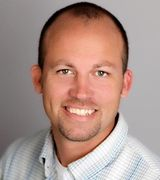 Chad Anderson, Agent in Perham, MN