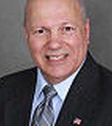 Joseph M. Franks, Agent in Monmouth, IL