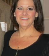 Robyn ONUFREY-THOMAS, Agent in YORKTOWN HEIGHTS, NY