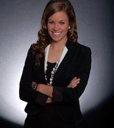 Jamie Novak, Real Estate Agent in Minnetonka, MN