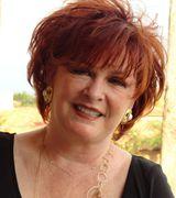 Rita Ferrell…, Real Estate Pro in Sarasota, FL