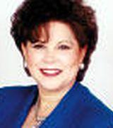 Manty Sabates…, Real Estate Pro in Aventura, FL