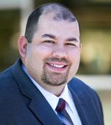 Alvaro Valencia, Real Estate Agent in Los Gatos, CA