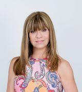 Gisela Cacciamani, Real Estate Agent in Coral Gables, FL