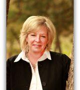 Lori Wilcox, Agent in Penn Valley, CA