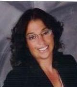Dawn Bricker, Real Estate Pro in Palmyra, NJ