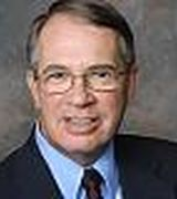 Alan Densmore, Real Estate Pro in Avon, IN