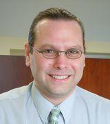 Darren Samsel, Real Estate Agent in Doylestown, PA