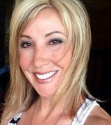 STEPHANIE CONE, Agent in Greenwood Village, CO