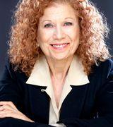 Susanna Mill…, Real Estate Pro in New York, NY