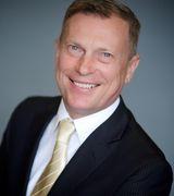 Mark Chruscinski, Real Estate Agent in Chicago, IL