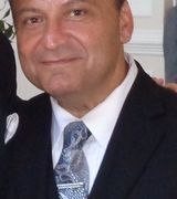 Giulio Liguo…, Real Estate Pro in BRANFORD, CT