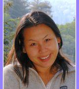 Nancy Nam, Real Estate Pro in Seal Beach, CA