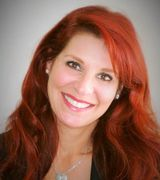 Amy Beth Ste…, Real Estate Pro in Westhampton Beach, NY