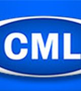 CMLHoldings, Real Estate Pro in Bartlett, IL